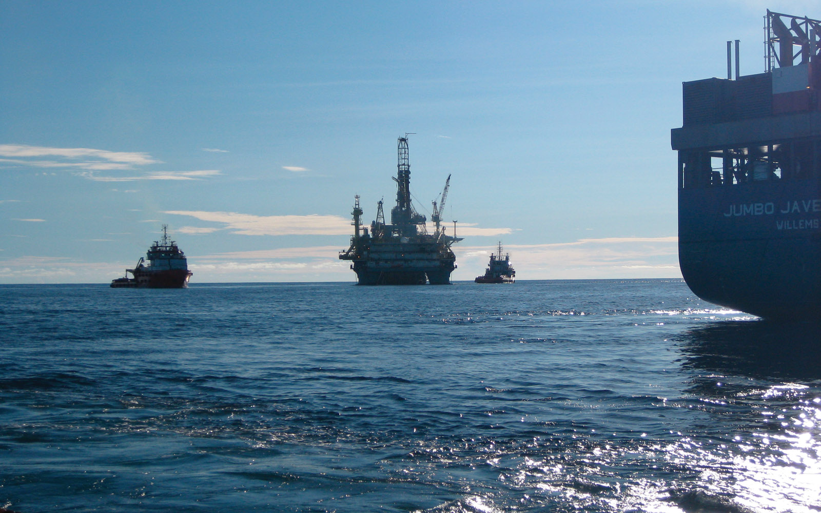 Shipping-Offshore-2