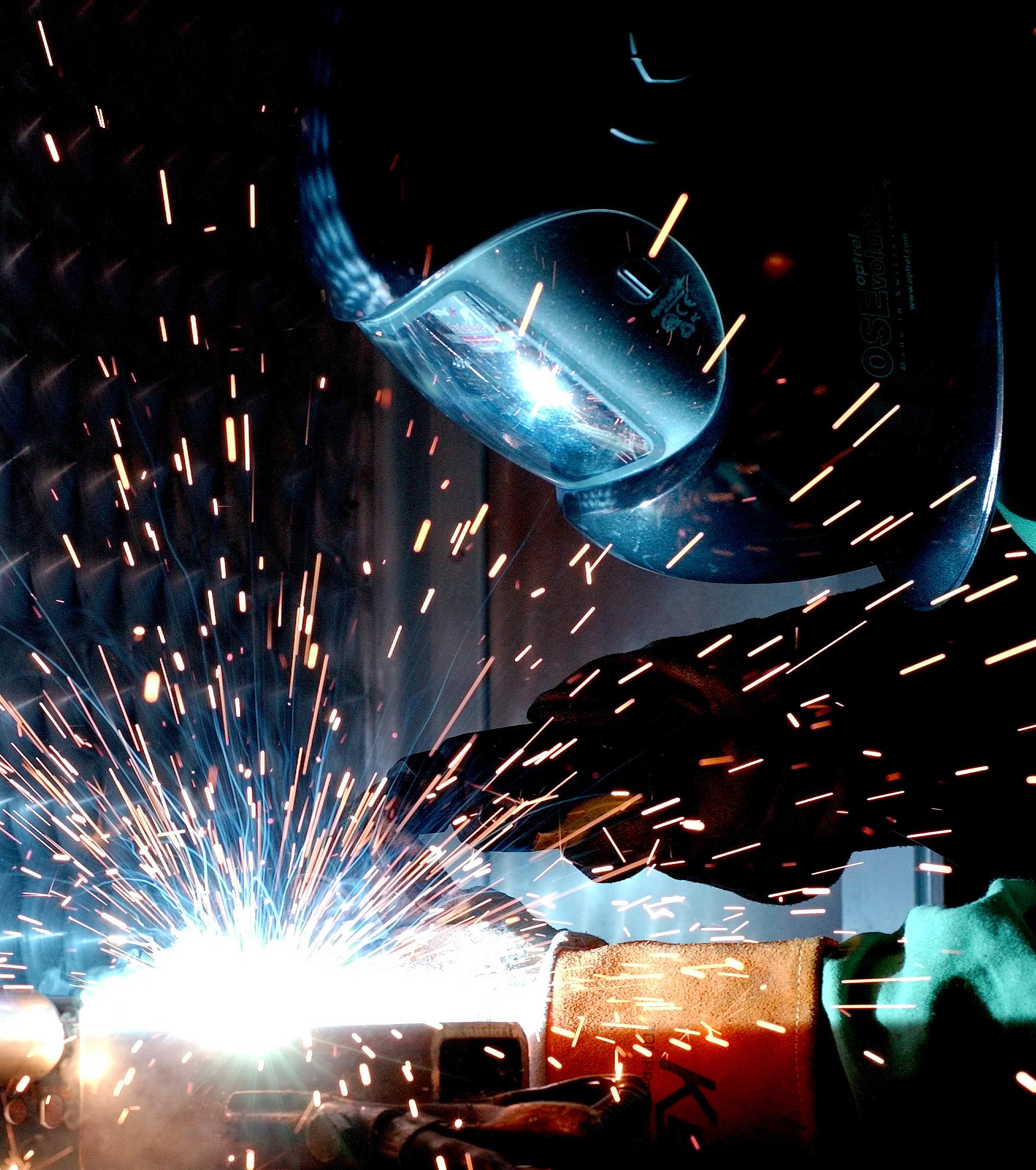GMAW.welding.af_.ncs_