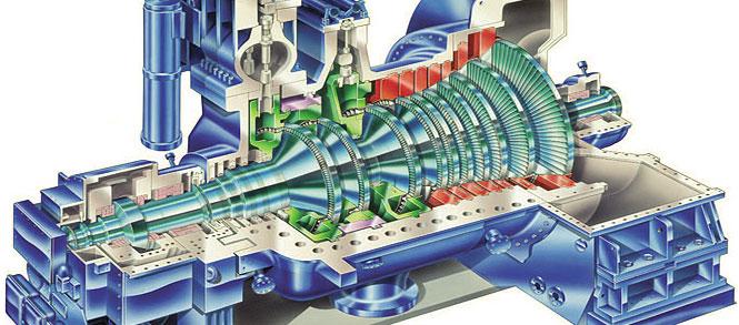 turbin (1)