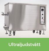 ultraljudstvättgrön3