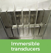 immersibletransducers