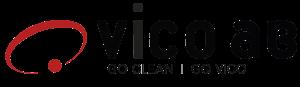 Vico | Kundanpassad ultraljudstvätt och spoltvätt för flera olika branscher världen över